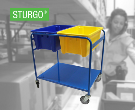 sturgo-double-order-picking-trolley.png